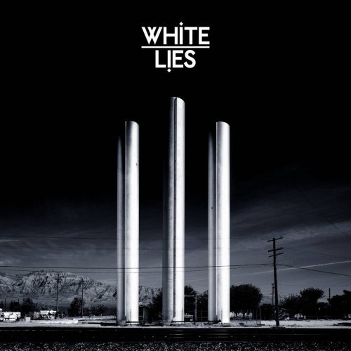 White Lies- To Lose My Life