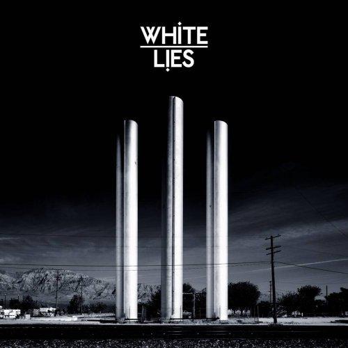 White Lies- To Lose My Life