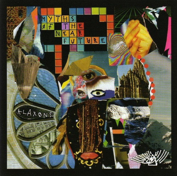 klaxons-myths-of-the-near-future-front